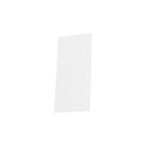 Papiereinlagen für Tischaufsteller Madrid
