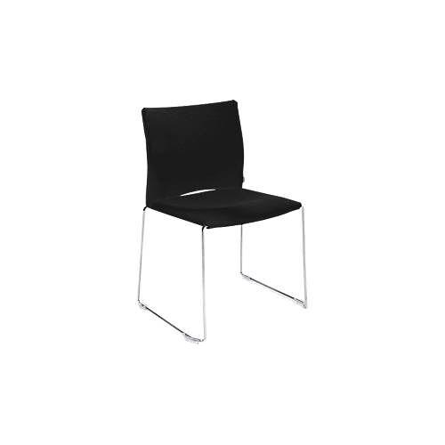 Stuhlserie Ariz 570 V, gepolstert/gepolstert