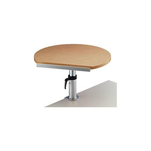 MAUL Ergonomisches Tischpult, Serie 930