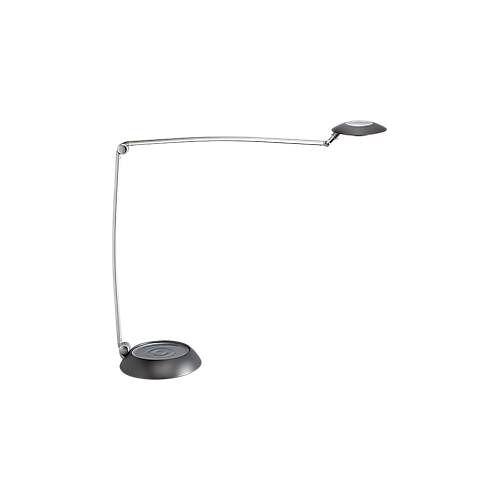 MAUL LED-Leuchte space, dimmbar, extrem sparsam