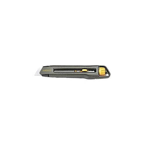 STANLEY Cutter Interlock™