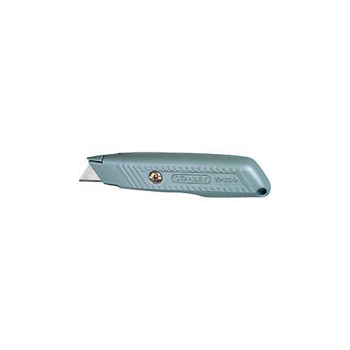 STANLEY Messer 299, feststehende Klinge