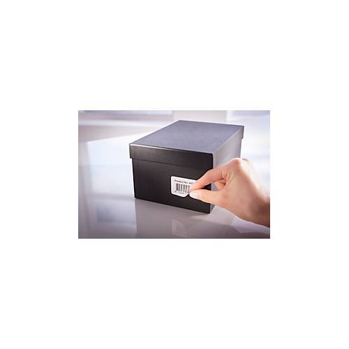 Avery Zweckform AVERY® Zweckform-Etiketten