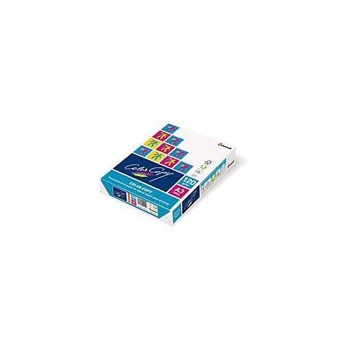 Mondi Color-Copy Laser- und Kopierpapier, 120 g/m²
