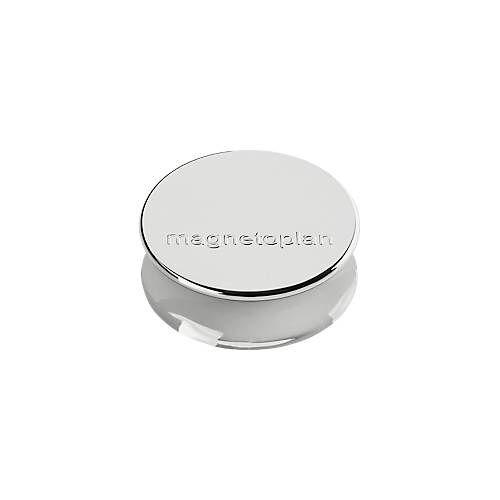 "magnetoplan Ergo-Magnete ""Large"""