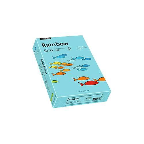 Mondi Farbiges Kopierpapier Rainbow 160 g/m²