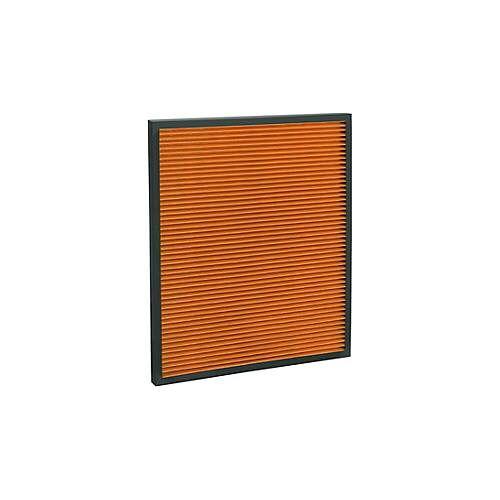 Ideal Filter AP100, antibakteriell, f. Luftreiniger Ideal AP100, Größe 2,5 µm