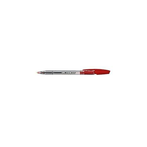Bic Kugelschreiber BIC® Cristal®-Clic