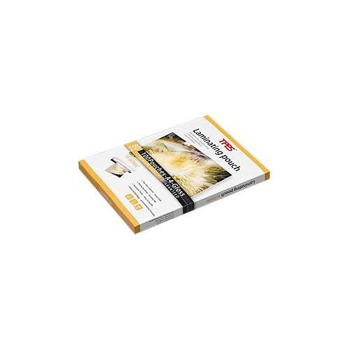 Laminierfolien, DIN A4
