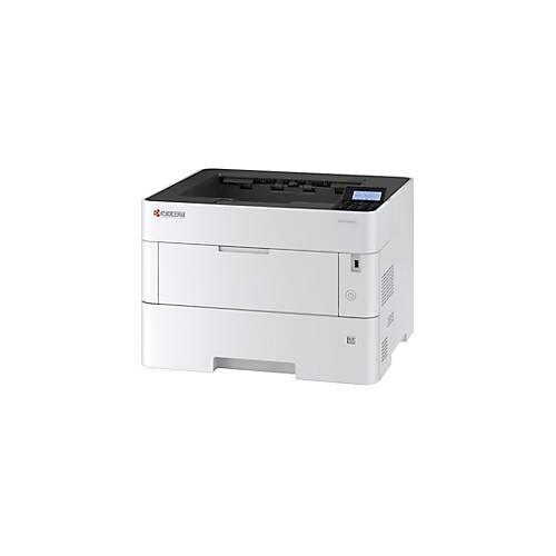 Kyocera Laserdrucker Kyocera ECOSYS P4140dn, s/w, netzwerkfähig, bis A3, 40 Seiten/Min., 3 Jahre Garantie