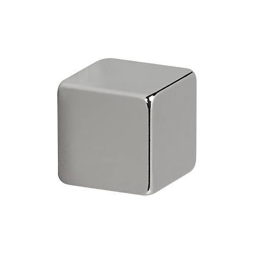 MAUL Neodym-Magnet Würfel