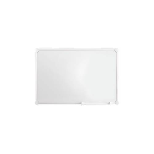 MAUL Whiteboard 2000 - Iceboard