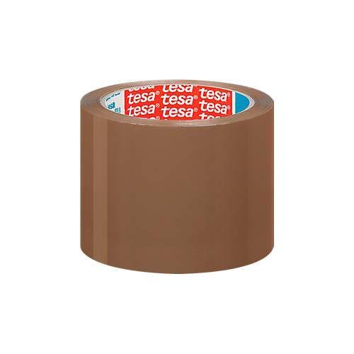 Tesa PP-Packband tesa® 4195