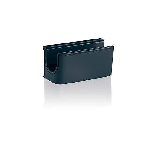 Sigel Business Stiftehalter Sigel Business, für Glasmagnetboards 3-5 mm & Stifte Ø 20 mm, magnetisch, div. Farben