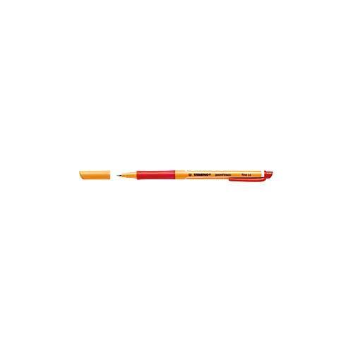 Stabilo Tintenroller STABILO® PointVisco®