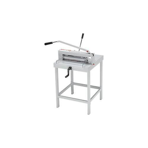 Ideal Untergestell für Büro-Stapelschneider IDEAL 4205/4305