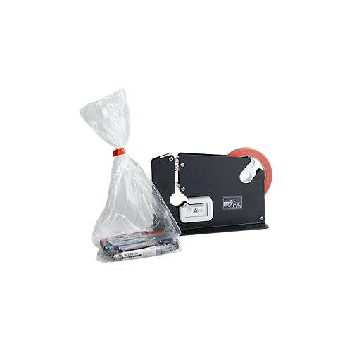 Verschlussgerät für Beutel + Schere, gratis