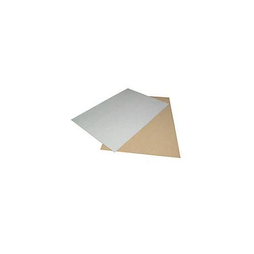 Antirutschpapier Antim 65®, 2-seitig beschichtet, Rutschwinkel über 50°, 110 g/m² oder 220 g/m², recycelbar, natronbraun