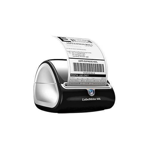 DYMO® Etikettendrucker LabelWriter 4XL