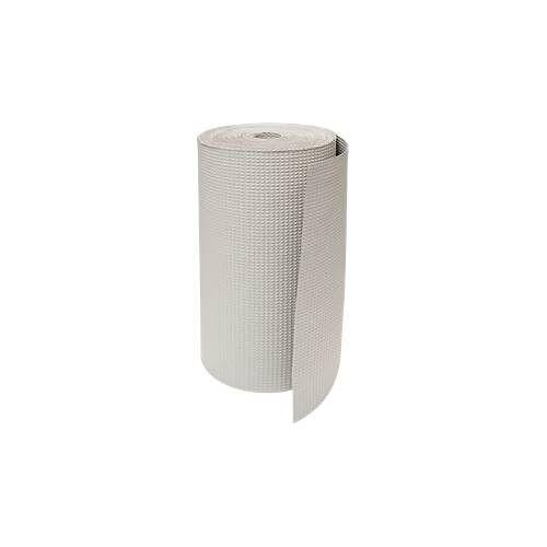 FORMPACK Packrolle, 100% Altpapier, B 100-2.450 mm, L 70 m, Farbe Natur, Standardgrammatur 125 g/m2
