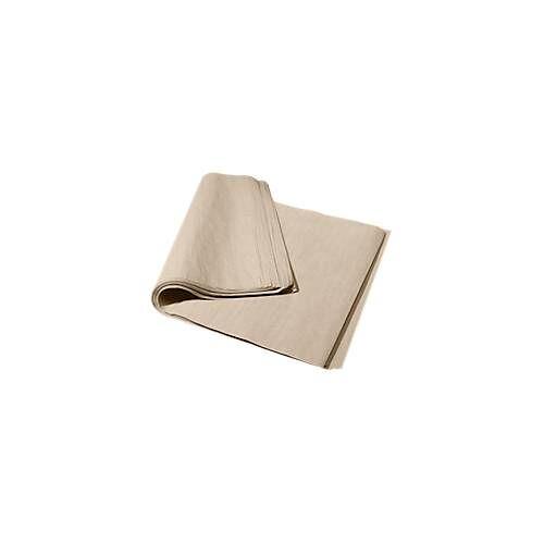 Industrie-Seidenpapier, 50 x 75 cm oder 50 x 75 cm
