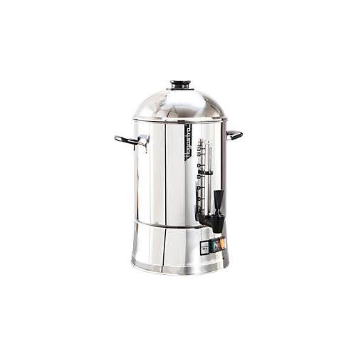 Hogastra Kaffeeautomaten CNS, Classic-Line-Set