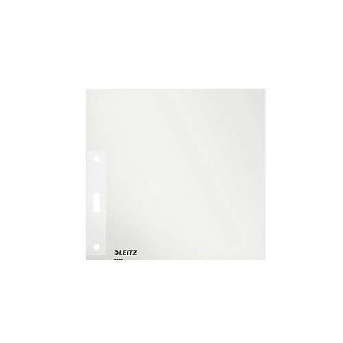 LEITZ® Papier-Register, für Hängeordner, einzeln