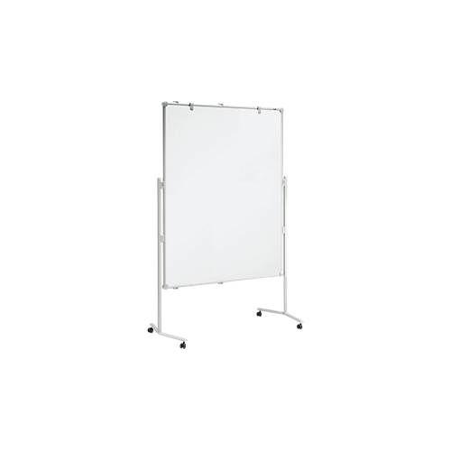 MAUL Moderationstafel Pro, Whiteboard/Whiteboard