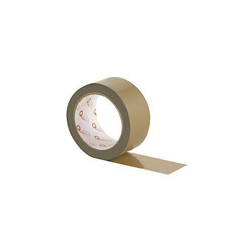 PVC Klebeband Qtape® 444