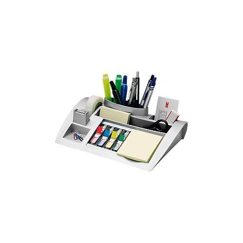Post It Tisch-Organizer von Post-it®
