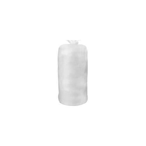 Trittschalldämmung PE-Schaum, 2 mm, 50 m