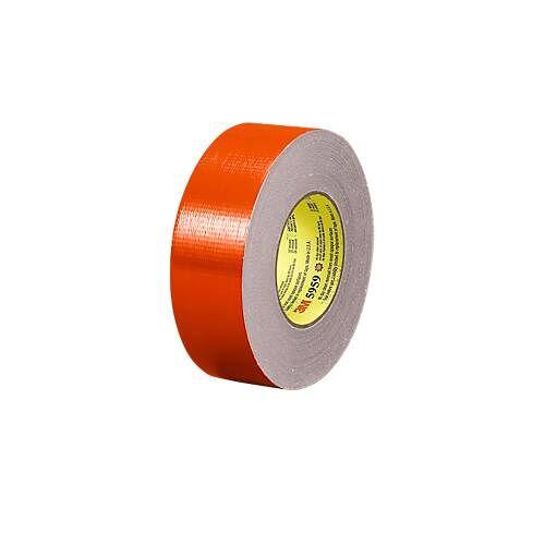 3M UV-beständiges Premium Gewebe-Klebeband von 3M™