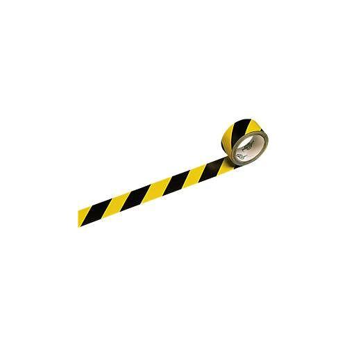 Warn- und Hinweisbänder