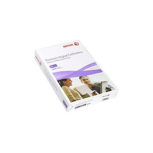 Xerox Premium Digital Carbonless Papier