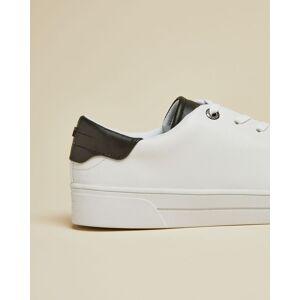 Ted Baker Sneakers Aus Leder