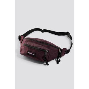 Eastpak Doggy Bag - Purple