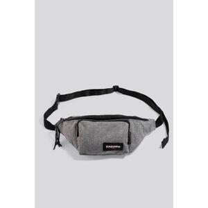 Eastpak Page Bag - Grey