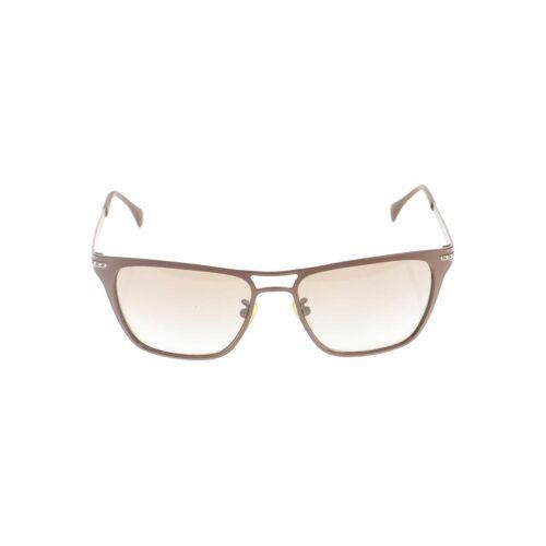 883 POLICE Damen Sonnenbrille braun