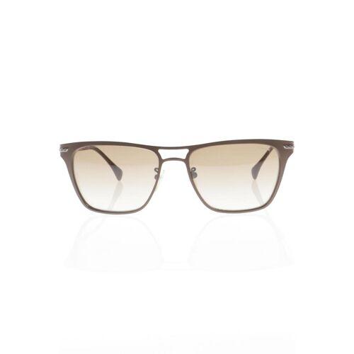 883 POLICE Damen Sonnenbrille beige