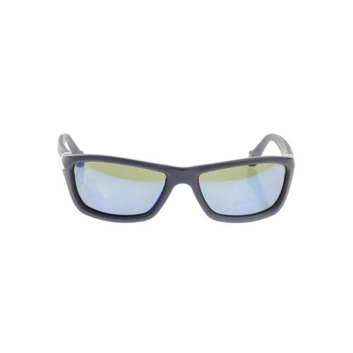 883 POLICE Damen Sonnenbrille blau