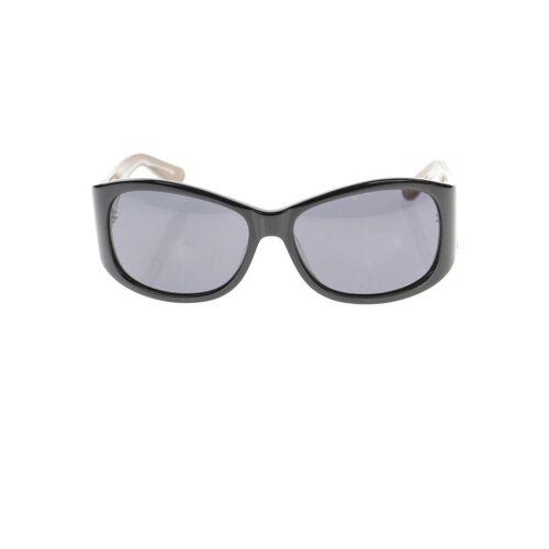 ARTDECO Damen Sonnenbrille braun