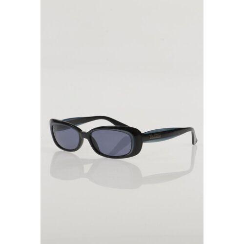 Bogner Damen Sonnenbrille schwarz