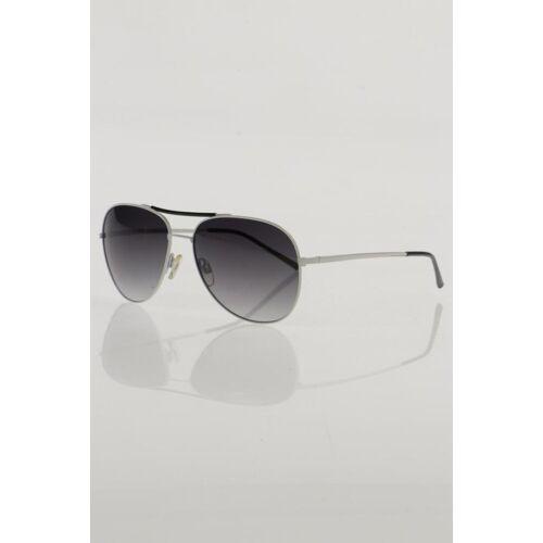 Eschenbach Damen Sonnenbrille weiß