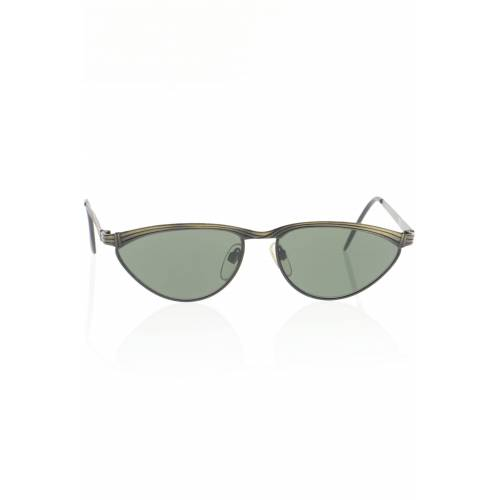 Eschenbach Damen Sonnenbrille beige