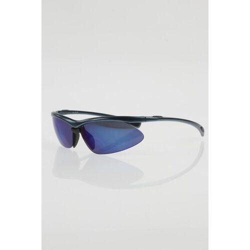 Eschenbach Damen Sonnenbrille blau