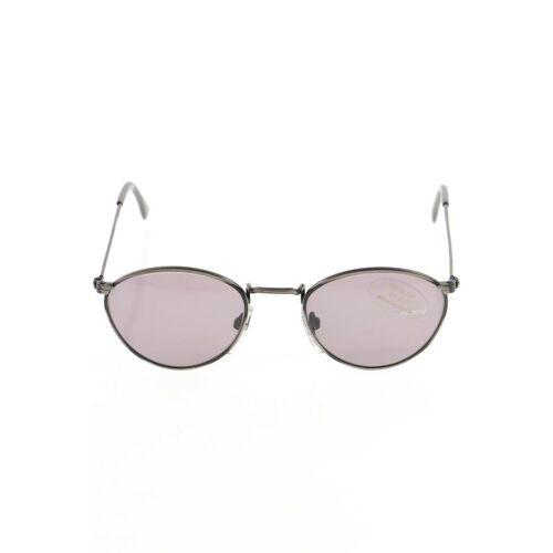Eschenbach Herren Sonnenbrille grau kein Etikett