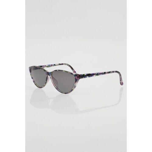 Eschenbach Damen Sonnenbrille lila