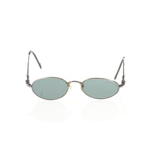 Eschenbach Damen Sonnenbrille