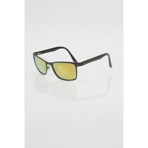 Eschenbach Damen Sonnenbrille grau