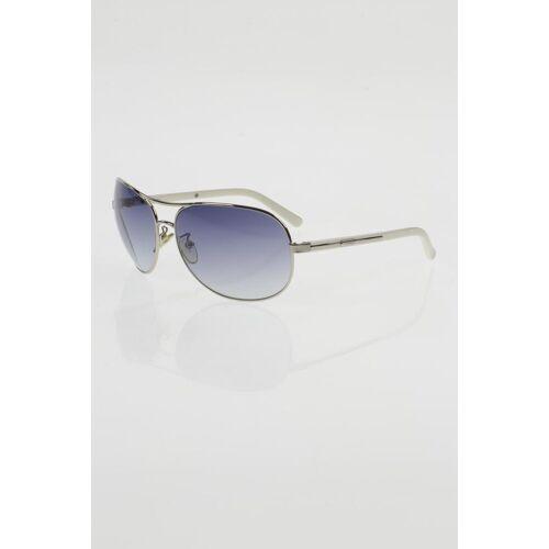 Furla Damen Sonnenbrille grau